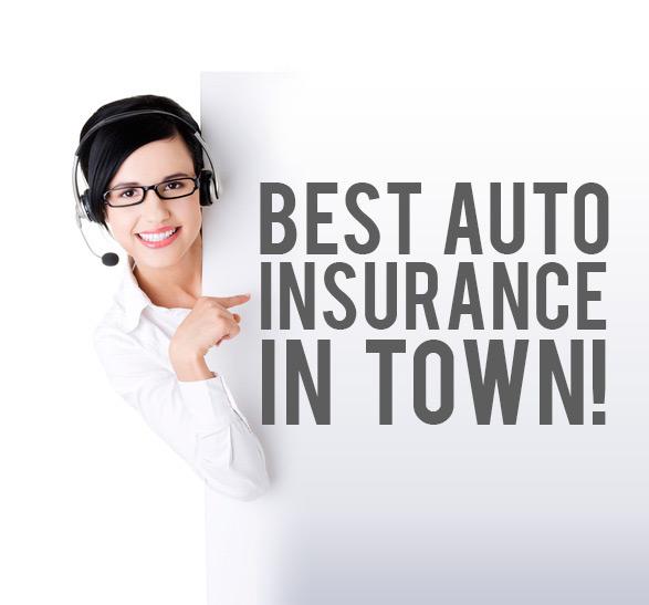 Best-Auto-Insurance-in-Fontana-r1