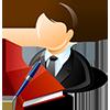 Notary-icon copy