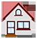 home-icon r1
